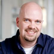 Jason Hatley | Founder, Worship Leader Insights