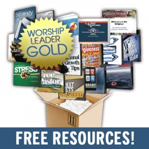 wl-gold-free-resources