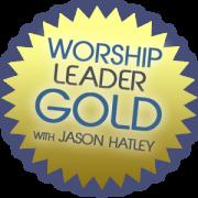 wl-gold-logo
