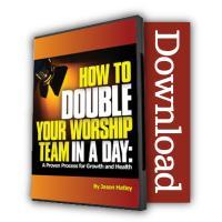 double-wt