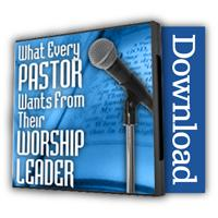 what-pastor-wants-wl