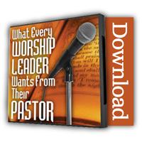 what-wl-wants-pastor