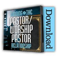 win-pastor-wp